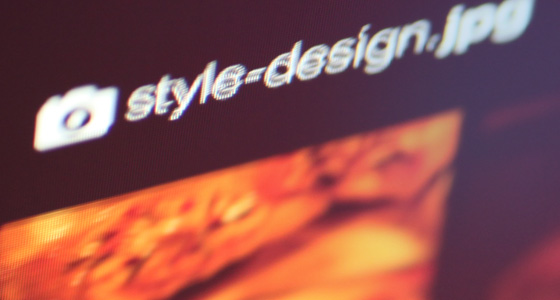 style-design.jpg